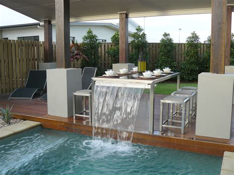 Spanish Patio And Courtyard Ideas For San Diegosan Diego Beautiful Slide Decks