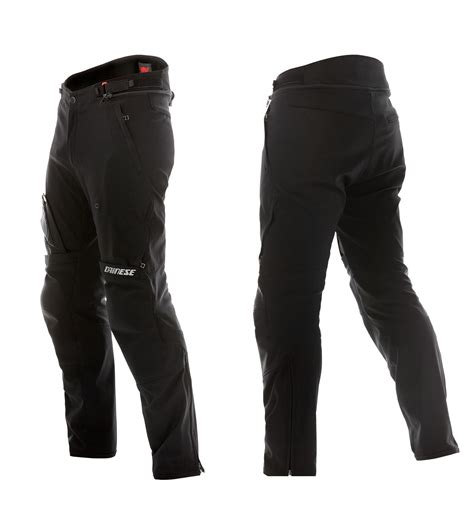 motorcycle riding pants 187 10 best motorcycle riding pants sometimes nothing