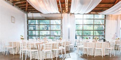 top wedding venues in sacramento ca studio 817 the find weddings get prices for wedding venues in ca