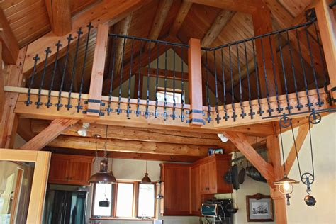 Wrought Iron Kitchen Cabinet Hardware by Canyons Cabin Our Projects Ponderosa Forge