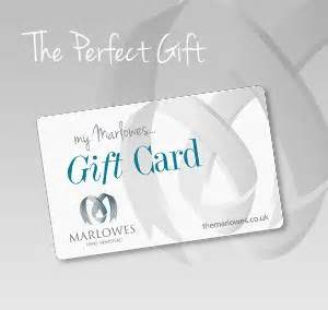 the marlowes hemel hempstead marlowes shopping centre - Marlowes Gift Card