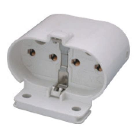 4 pin l socket cfl l 4 pin horizontal vertical mount socket 2g11