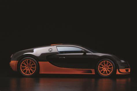 pictures of bugatti veyron 16 4 sport 2011 bugatti veyron 16 4 sport hd pictures