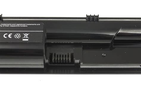 Hp Compaq 4535 laptop battery pr06 for hp probook 4330 4430 4530 4535