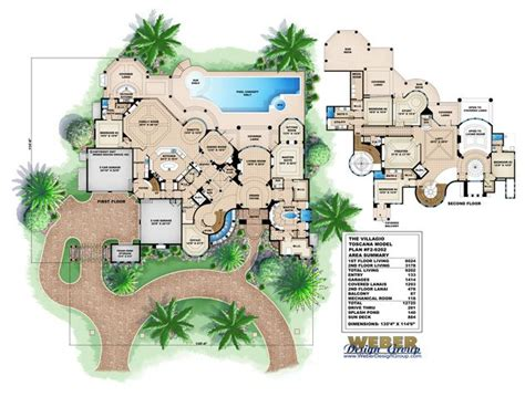 monster house floor plans 17 best images about things to wear on pinterest mediterranean style homes house
