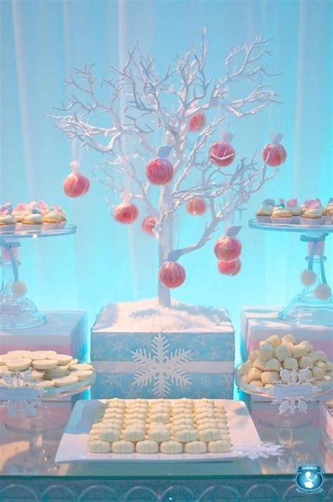 baby shower themes for winter pin by michael n on genesis bday