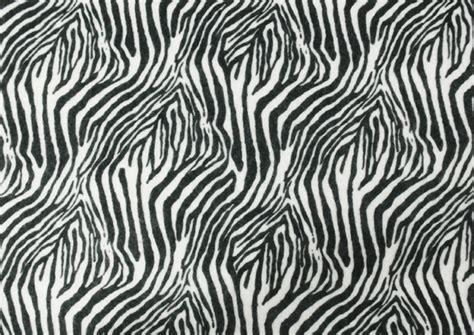 patterned felt sheets kunin patterned craft felt sheet zebra