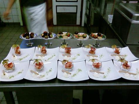 Dessert Anrichten by Nur Mal Paar Bilder Fotoalbum Technik Bei Chefkoch De