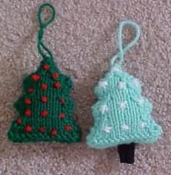 sewing and knitting patterns ideas christmas knitting