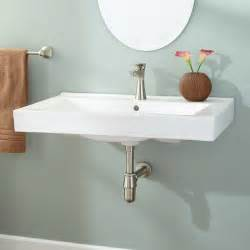 very small sinks for small bathroom sinks 2017 very small bathroom sinks very small bathroom