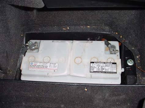audipages a8 battery replacement
