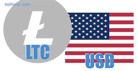 calculator eth ke idr litecoin us dollar ltc usd free currency exchange rate