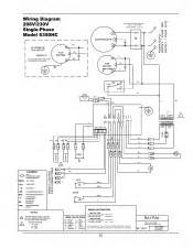 car ac compressor wiring diagram car free engine image for user manual