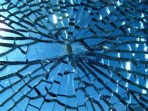 glass background wallpaper 389924 broken glass backgrounds wallpaper cave