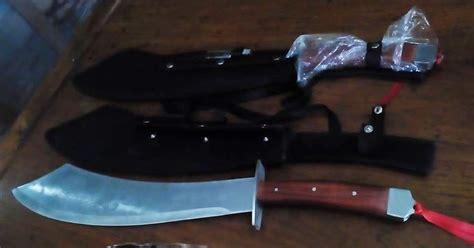Kayu Balsa Stick 5mm X 5mm Panjang 1 Meter pabrik pedang katana samurai senjata silat jual buat export golok perang cina