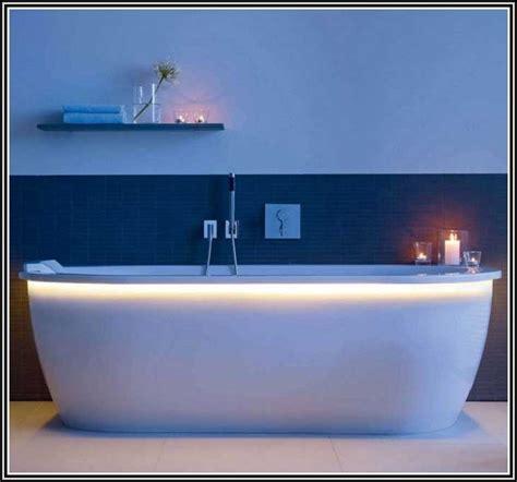 Acryl Badewanne Einbauen Anleitung 6168 by Acryl Badewanne Einbauen Anleitung Badewanne House Und