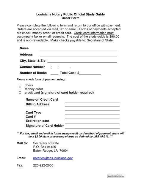 Contoh Invoice Jasa Bahasa Inggris - Contoh Raffa