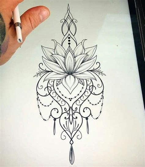 tattoo mandala feminina significado mandala mandala pinterest mandala tattoo and tatoo