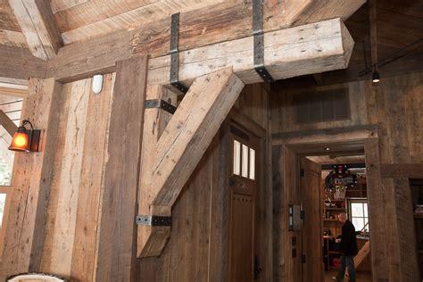 timbers big wood timber frames