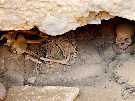 imagenes tumbas egipcias construtores das pir 226 mides do egito algumas descobertas