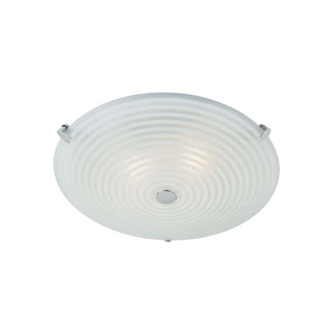 Traditional Flush Ceiling Lights Traditional Flush 633 32 2 Light Ceiling