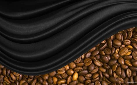 coffee bistro wallpaper coffee cafe wallpaper 2017 2018 best cars reviews