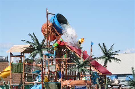parks near me amusement water parks visit maine