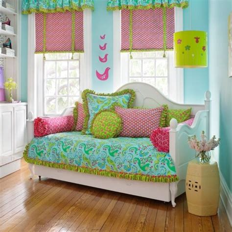 bedding for daybeds daybed bedding sets for kids kids bedrooms pinterest kid bedding sets and for kids