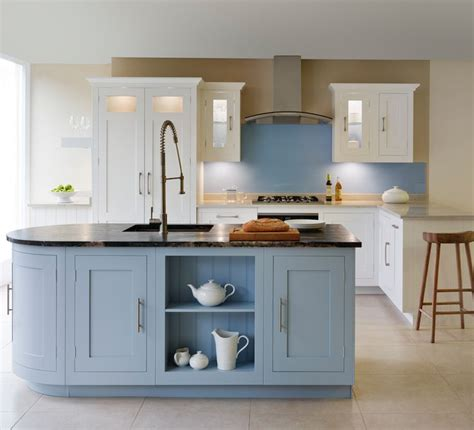 Dulux Paint For Kitchen Cabinets Paint Kitchen Cabinets Dulux Quicua