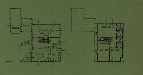 royal barry wills floor plans royal barry wills floor plans royal barry wills floor