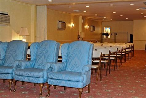 kennedy roth funeral home woodside ny funeral home
