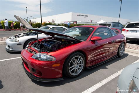 mitsubishi 3000gt fast and furious 100 mitsubishi 3000gt fast and furious seven