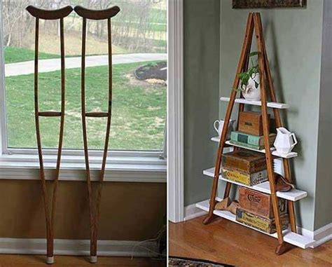 trash to treasure ideas home decor 28 genius ideas how to turn your trash into treasure amazing diy interior home design