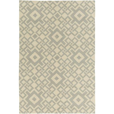 Outdoor Rugs 8 X 10 by 8 X 10 Outdoor Rugs Rugs The Home Depot