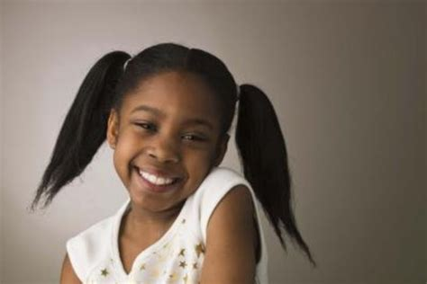 black preteen black preteen preteen black girls hairstyle gallery