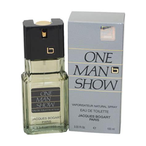 Parfum One Show one show cologne by jacques bogart eau de toilette