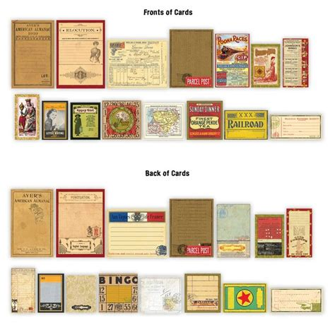 printable dolls house miniatures 17 best images about printables dolls house on pinterest