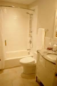 Ft x 8 ft 5 bathroom challenge