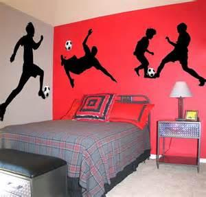 boys soccer bedroom on soccer bedroom soccer