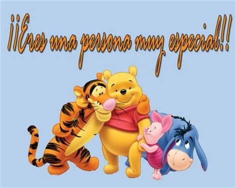 imagenes de amistad de winnie pooh con frases im 225 genes con frases de amor de winnie pooh im 225 genes con