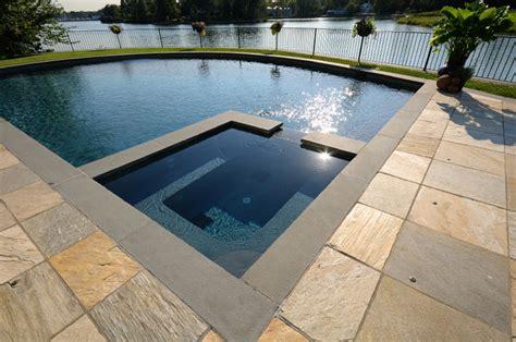 comfort pools comfort pools customer swimming pool image gallery