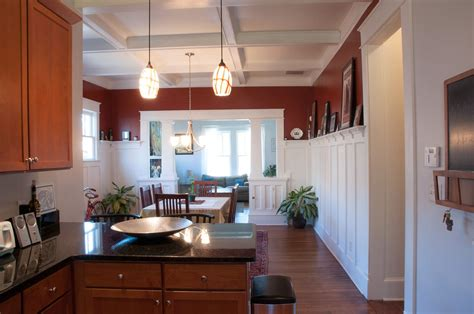 Kitchen Dining Room Floor Plan Ideas Gorgeous 20 Open Floor Plan Living Room Dining Room