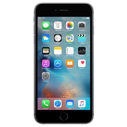 Ready Stock Bnib Iphone 64gb 6s Plus Space Gray Cod Rekber Murah 2 iphone 6s plus 128gb space grey apple deals contracts ee ee