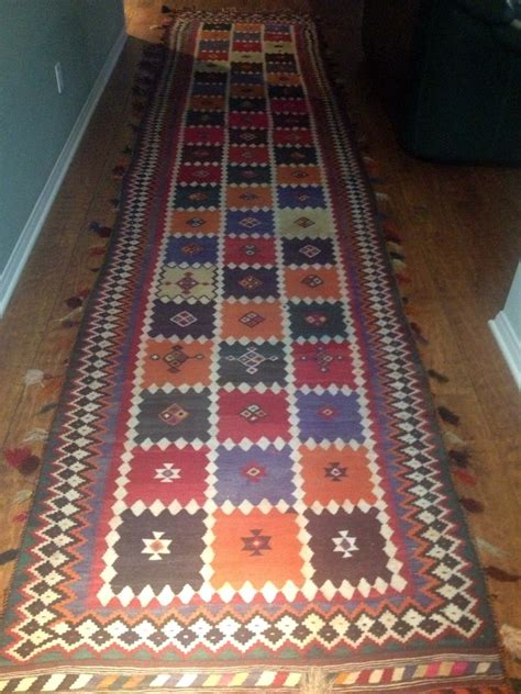how to clean area rugs yourself cleaning area rugs yourself ontario rug cleaning and rug repair how to clean area rugs