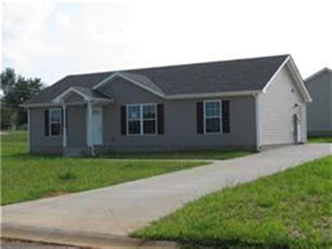 houses for rent in clarksville tennessee byers and harvey rental homes apartment in clarksville tn