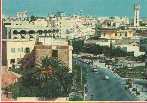 oujda marokko oujda marokko bilder news infos aus dem web