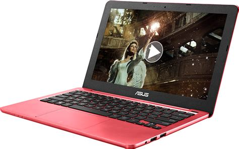 Notebook Asus E203 asus vivobook e202sa laptops asus global