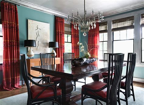 formale esszimmer wand dekor how to create a sensational dining room with panache