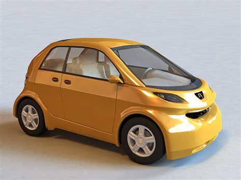 hyundai small car hyundai small car 3d model 3ds max autodesk fbx files free