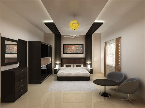 interior design bangalore residential interior design interior designs bangalore